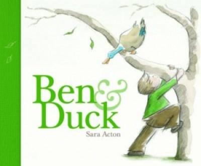ben&duck