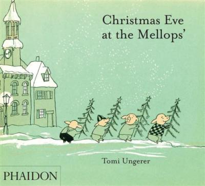 christmas-eve-at-the-mellops-