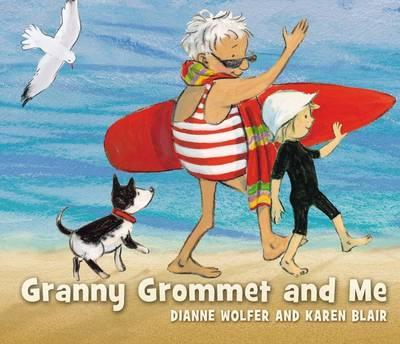 granny-grommet-and-me