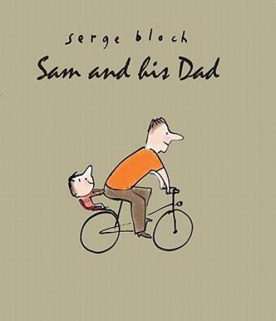 sam-and-his-dad