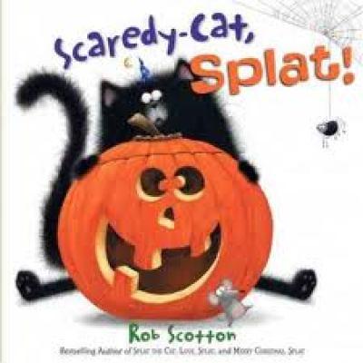 scaredycatsplat