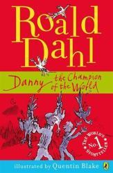 danny-champion-of-the-world