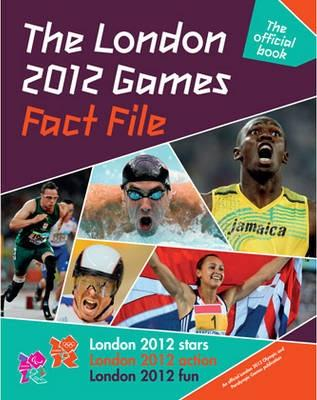 the-london-2012-games-fact-file