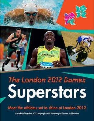 the-london-2012-games-superstars