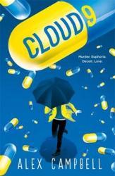 Cloud 9 - Alex Campbell