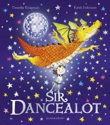 Sir Dancelot