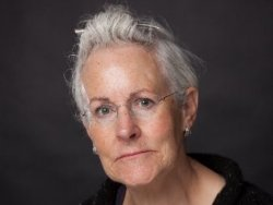 Vivian French