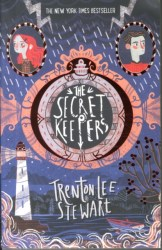 The Secret Keepers