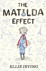 The Matilda Effect
