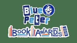 Blue Peter Book Awards 2018
