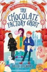 chocolatefactoryghost