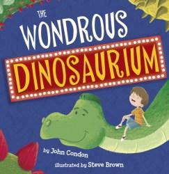 thewondrousdinosaurium