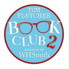 tomfletcher2bookclub