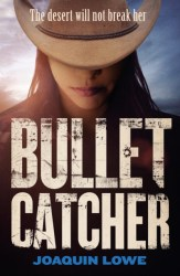 bulletcatcher