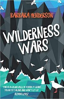 wildernesswars