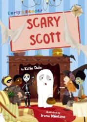 ScaryScott-earlyreader