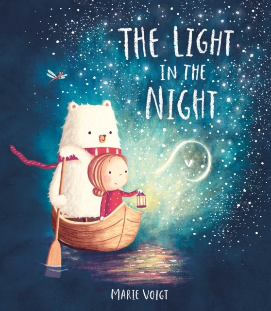 lightinthenight