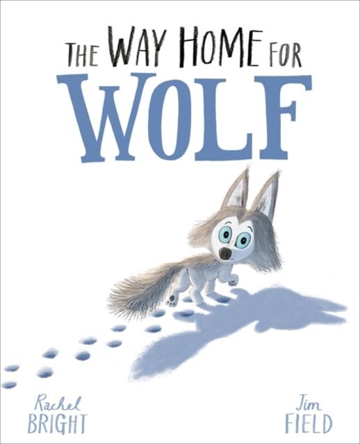 wayhomeforwolf