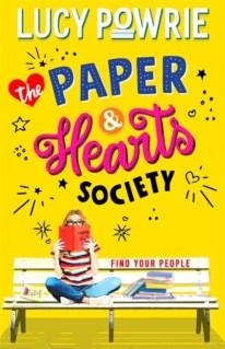 PaperAndHeartsSociety
