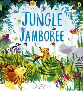 junglejamboree