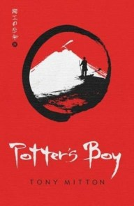 pottersboy
