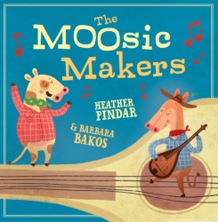 moosiemakers