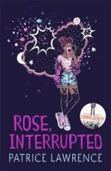 roseinterrupted