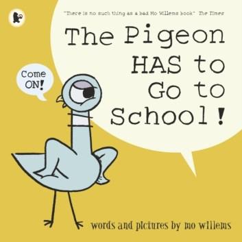 pigeonhastogotoschool