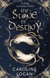 stoneofdestiny