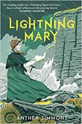 LightningMary