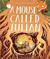 MouseCalledJulian