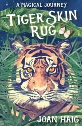 TigerSkinRug
