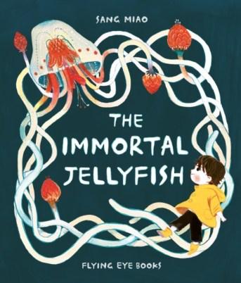 ImmortalJellyfish