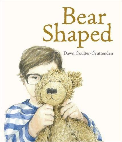 BearShaped
