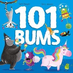101Bums