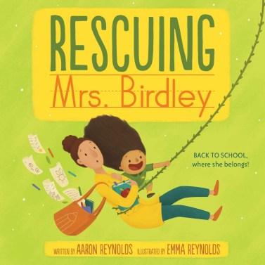RescuingMrsBirdley