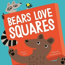 bearslovesquares