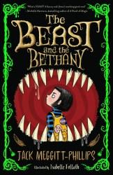 BeastandtheBethany