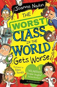 WorstClassintheWorld-GetsWorse