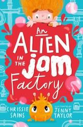 AlienintheJamFactory