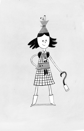 Tindims-CharacterSketch