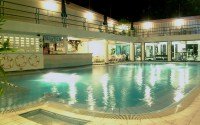 Patio Pacific Boracay | Discount Hotels | Free Airport Pickup