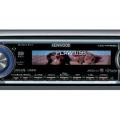 Kenwood Car Hifi Baseboard Heater Thermostat Wiring Diagram Bossa Blog Stereo With Usb Interface