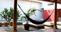 Los Patios Hotel Granada, Isletas de Granada, Nicaragua