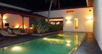 Los Patios Hotel Granada, a Design Boutique Hotel Isletas ...