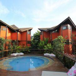 Kitchen Island With Seating For 2 Remodling Pousada Triboju, A Design Boutique Hotel Fernando De ...