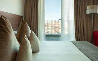 Hotel Milano Scala, Milano, Italia