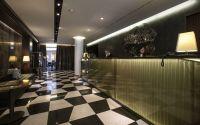 Hotel Milano Scala, a Design Boutique Hotel Milan, Italy