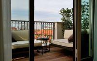 Hotel Milano Scala, Milan, Italie - My Boutique hotel