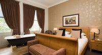 Hotel Du Vin & Bistro York, York, Grobritannien